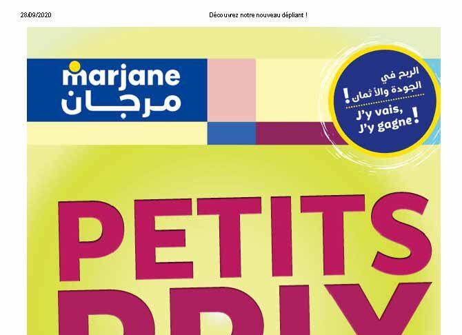catalogue_marjane_petit-prix