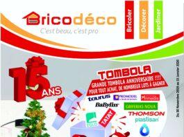 Catalogue-BRICODECO-novembre-2019