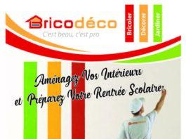 catalogue-bricodeco-aout-2020